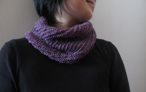 Diagnl rb cowl