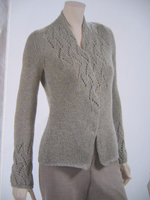 Av_sweater