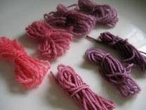 Dyed_bundles