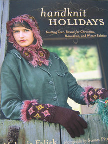 Handknit_holidays_1