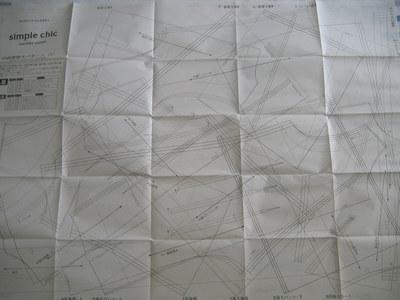 Pattern_paper_1