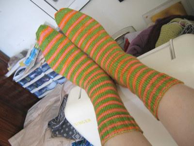 Pc_sock