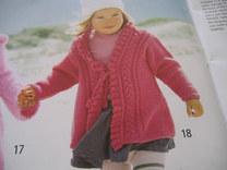 Rebecca_baby_coat