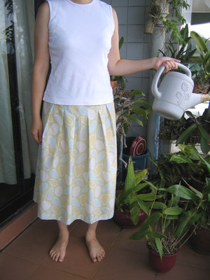 Skirt_patio_1