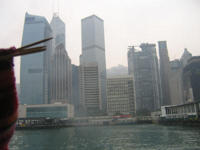 Smog_central