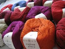 Smoulder_yarn_1
