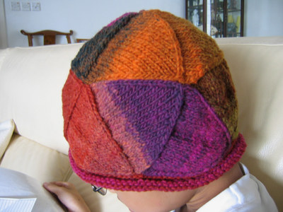 Triangle_hat