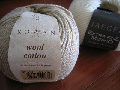 Wool_cotton