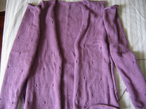 Wool_cotton_cardi