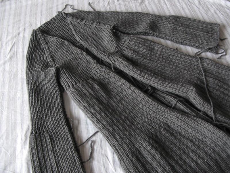c3938204df19 joyousknits  Knitting in general